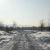 новая дорога к Волге