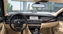 bmw 528 xDrive Luxury