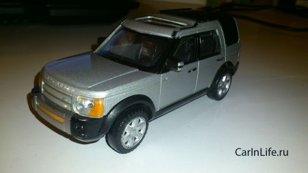 lr discovery 3
